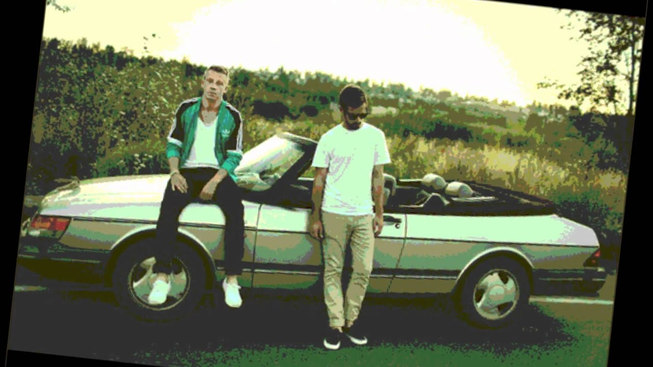 Macklemore & Ryan Lewis   Ft. Ray Dalton   Cant Hold Us   Mackelmore Music