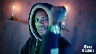 A Boogie Wit Da Hoodie ft. NAV & Playboi Carti - Baguets In The Face (Music Video)