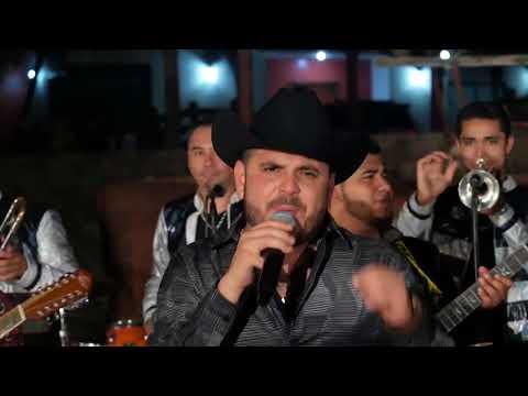El Komander   El Gallero En Vivo 2017