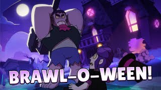 Mortis'_Mortuary!_Brawl-o-ween!_Brawl_Stars_Animation