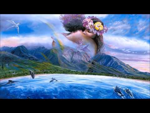 John Denver ~ Annie's Song (Lyrics )