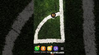 كيفية تشغيل راديو bein sport على تطبيق zello
