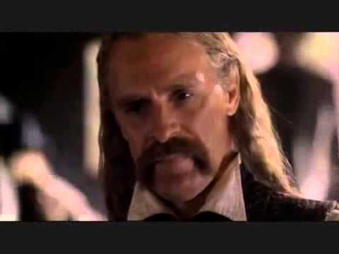 Image result for Jeff Fahey in Wild Bill Hickok Swift Justice