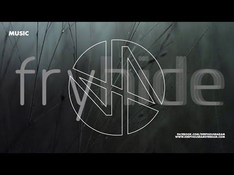 Groj - Radio fryhide 04 (Live in Montreal)