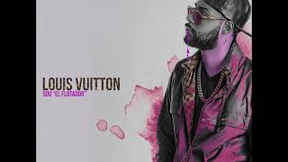 Video Louis Vuitton Sou El Flotador