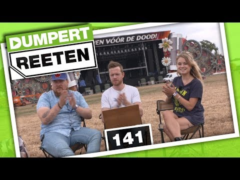 DUMPERTREETEN (141)