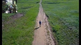 I'll Walk 500 Miles - The Most Romantic Proposal EVER
