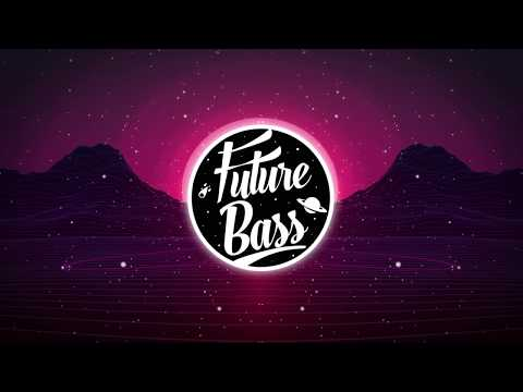 Joshua Francois - Leave Soon (Ft. Elko) [Future Bass Release]