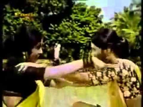 Aala Aala VaraHa Khel Savalyancha