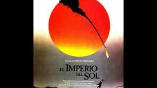 Suo Gan - Subtitulado Español