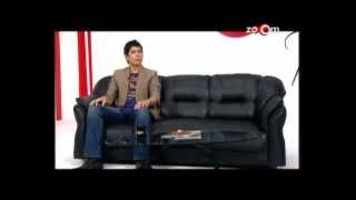 The zoOm Review Show - Bol Bachchan online movie review