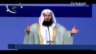 Mufti Menk on Shaikh Ahmed Deedat , Dubai Q&A