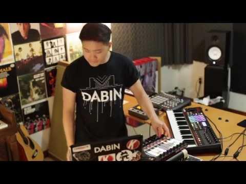 Kannibalen Radio (Ep.54) - Dabin Live Guest Mix