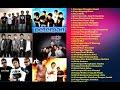 Mp3 Kompilasi 3 Band Fenomenal Peterpan Ungu St12 MP3
