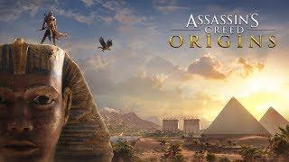 Assassin's Creed: Истоки #35