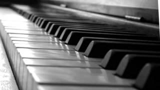 Piano Dreamers - Paul Machlis - Buchanan Mist