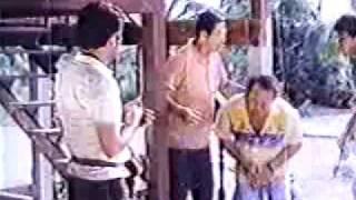 Old Thai Movie Dubbed Khmer 1.8