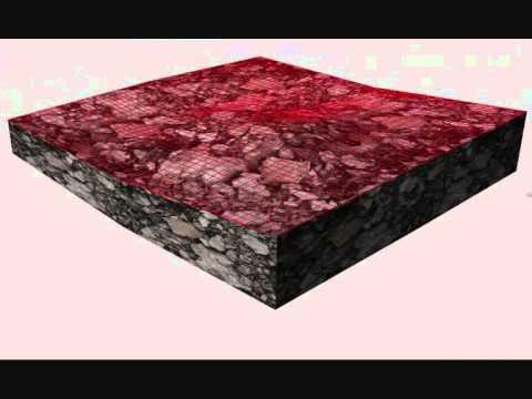 Modellazione 3d da sismica a youtube for Modellazione 3d gratis