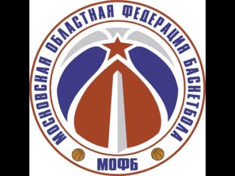 Мандатная комиссия (МОФБ ) 2020-2021