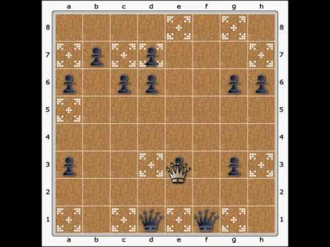 On Bir Ve + Hamleli Oyun. No- 161_170.