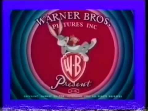 Turner Entertainment Co/Warner Bros. Cartoons
