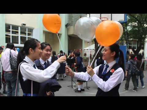 SMCC Open Day Recollection Video 2015