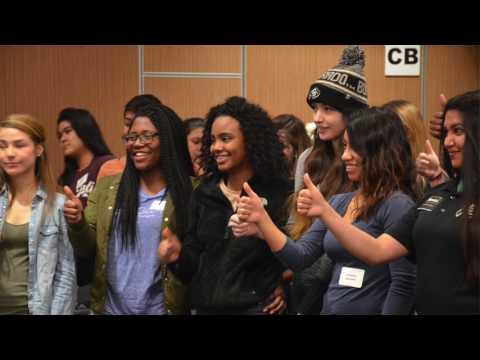 McNeill Scholars Student Fund 2017