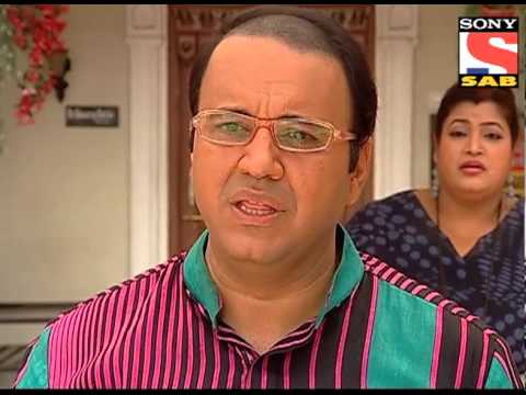 tarak mehta ka ooltah chashmah jethalal mobile ringtone download