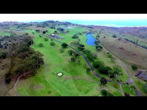 Big Island Country Club Golf Hawaii Tee Times