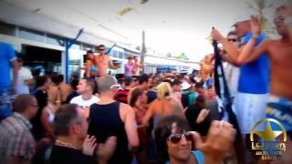 David Guetta - Love Is Gone (L&J DJs, Mr. Smith & DJ Matt Remix)(2013)