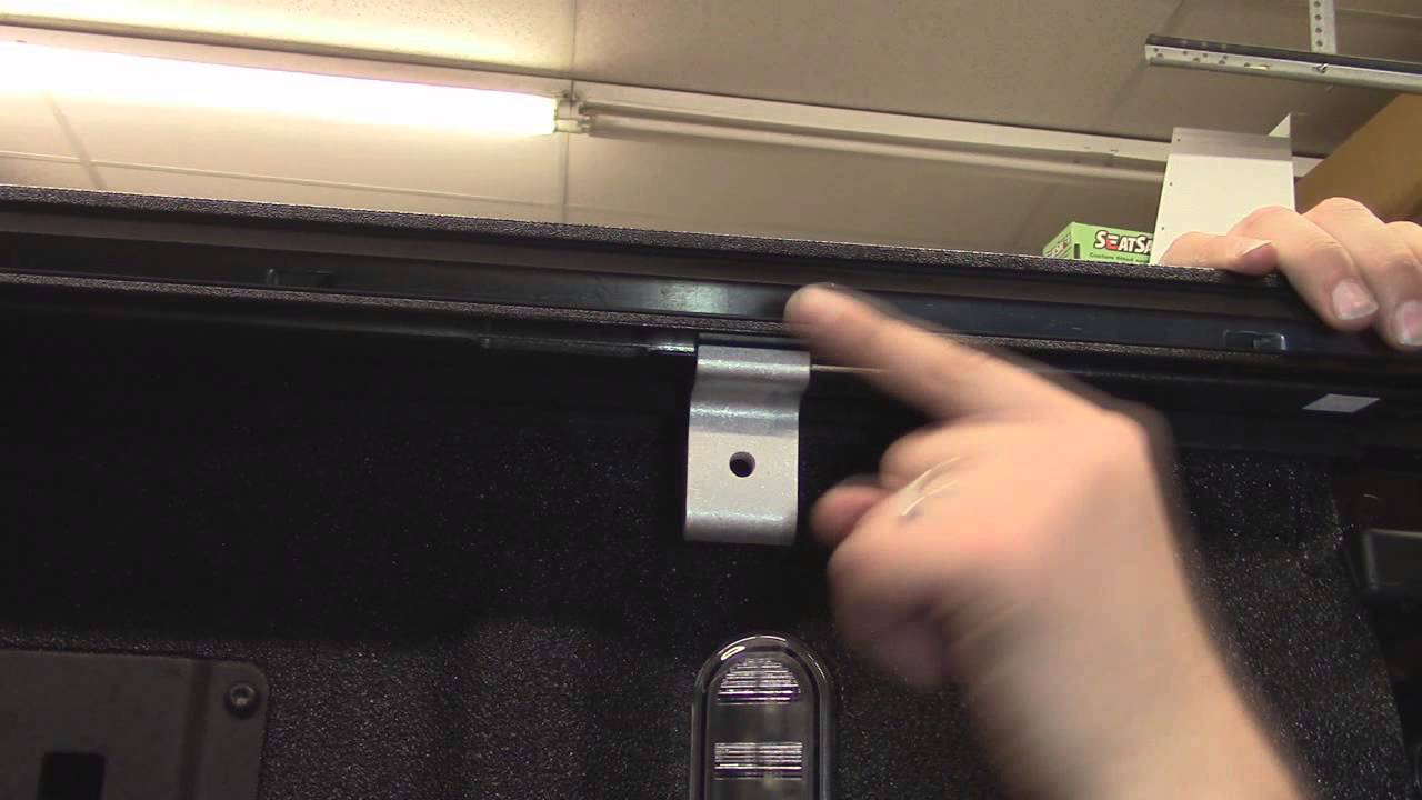 how to install a pace edwards full metal jackrabbit tonneau cover how to install a pace edwards full metal jackrabbit tonneau cover on 2015 ford f150