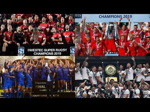 Club Rugby World Cup   World Rugby News