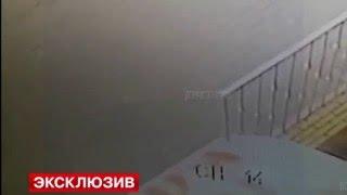 В Подмосковье пенсионер впал в кому после избиения сиделкой - Москва 24