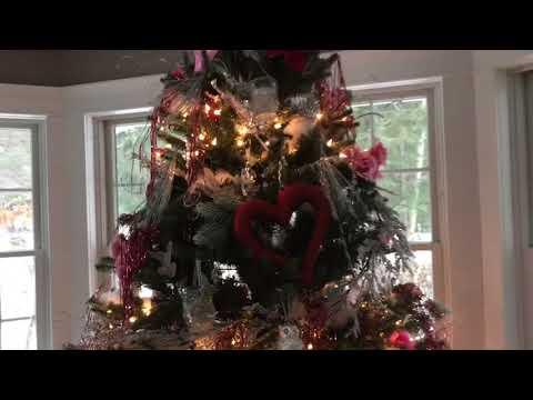 Valentine-Tree-Decor-Tour