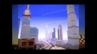 New Dubai Mod