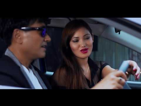 Hamro Automobiles  Buy sell or exchange car in Kathmandu, Nepal