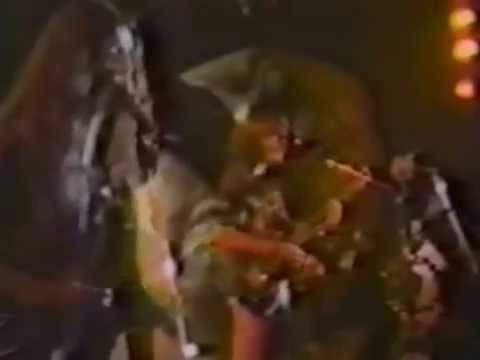 Doobie Brothers Winterland July 1976 Full Concert