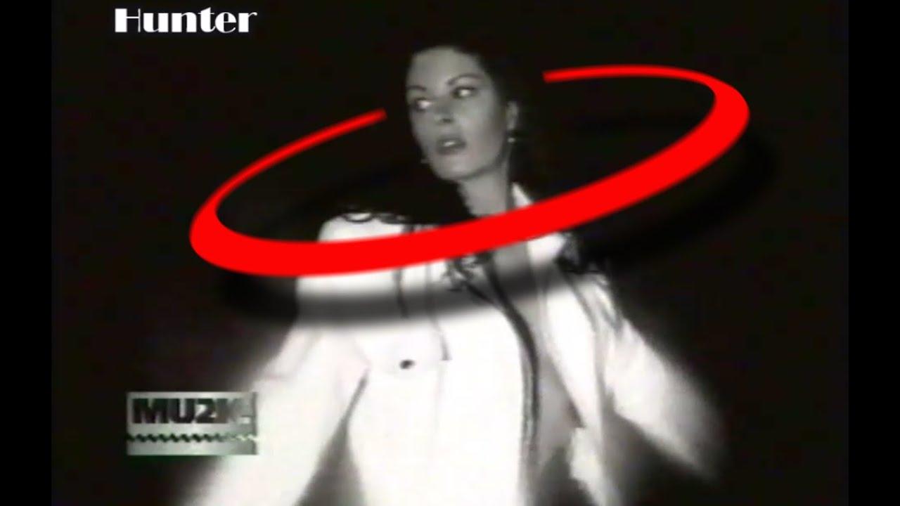 Abuelos Guarros los guarros - corazón que sangra (video oficial 1993) super-exclusivo!!