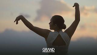 Goran Kukic i Jupiter - Vinjak moj - (Official Video 2019)