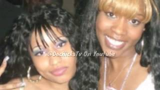 Nicki Minaj Barbz TRIES To Get Remy Ma Locked & Sued | @DocHicksTv