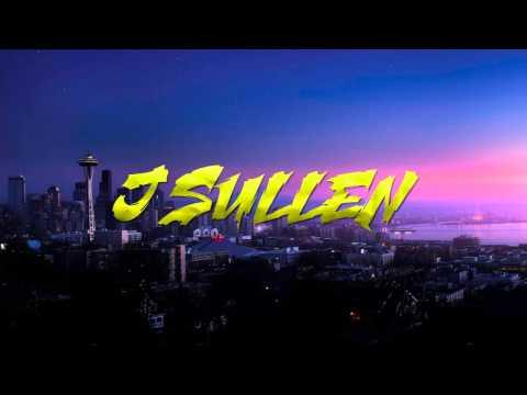 J SULLEN - What I Like ( Jeremih Remix )