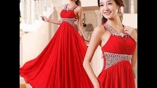 Cocktail Tango Formal Dresses