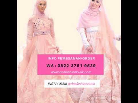 Butik Pernikahan Indonesia 0822 3761 9539