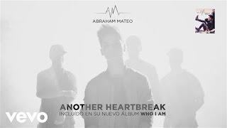 Play Another Heartbreak