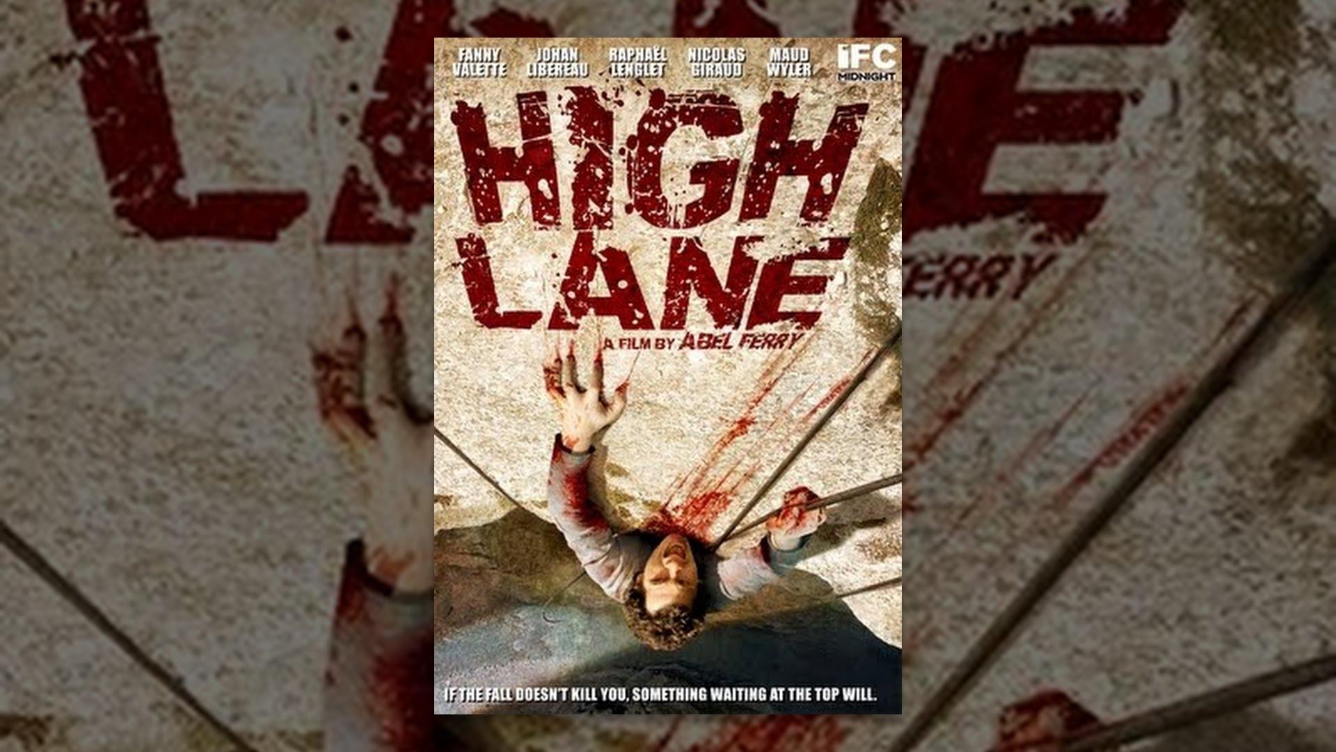 Download High Lane