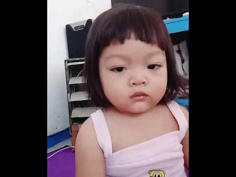 Ekspresi Bayi Lucu Cute Baby Youtube