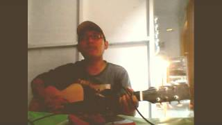 Gambar cover married with childern-oasis (cover by andre)