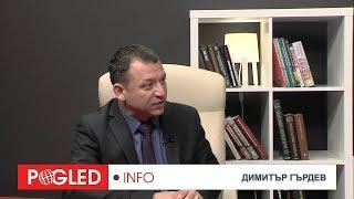 Димитър Гърдев: Великобритания може би ще има втори шанс да влезе отново в новия ЕС