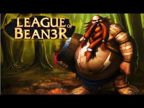 League of Legends | Martes con AG Cracker!