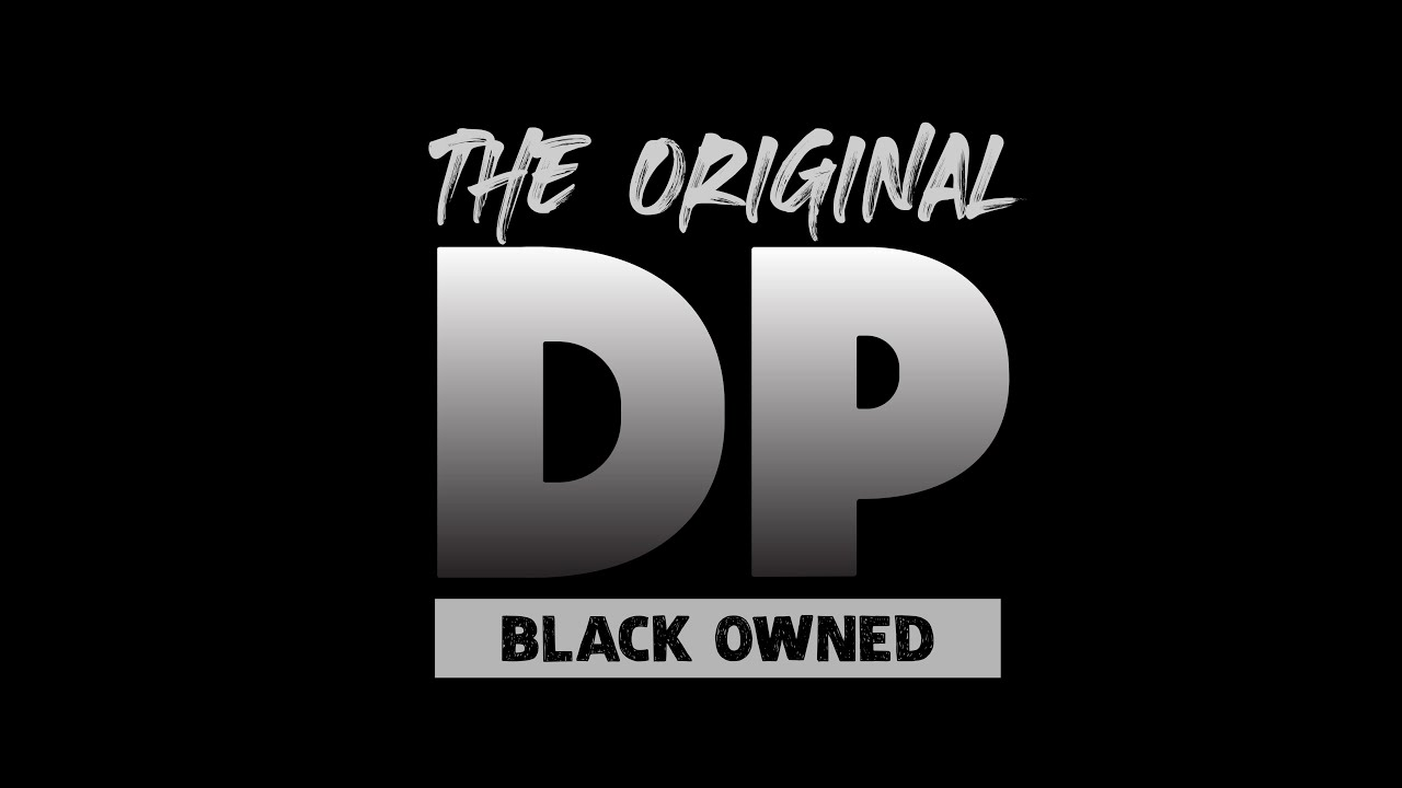 Watch this great video on supporting black businesses #blackowned